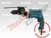 Дрель 2-х скоростная Makita DP 4011 (DP4011)